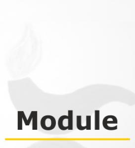 Modul 1: Basiswissen der Wundheilung und Wundreinigung