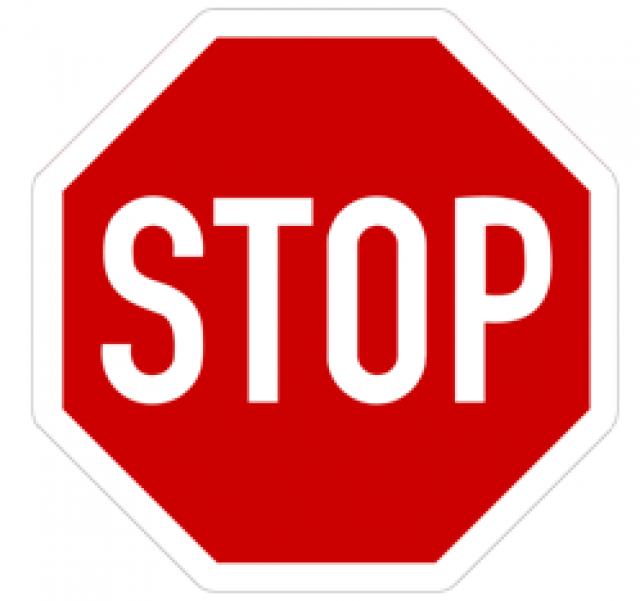 Modul 7: Stop & Go in der Wundbehandlung