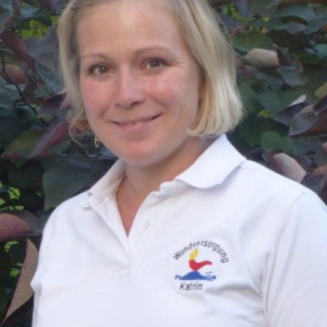 Katrin Stöger